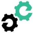 mGear Framework Forum